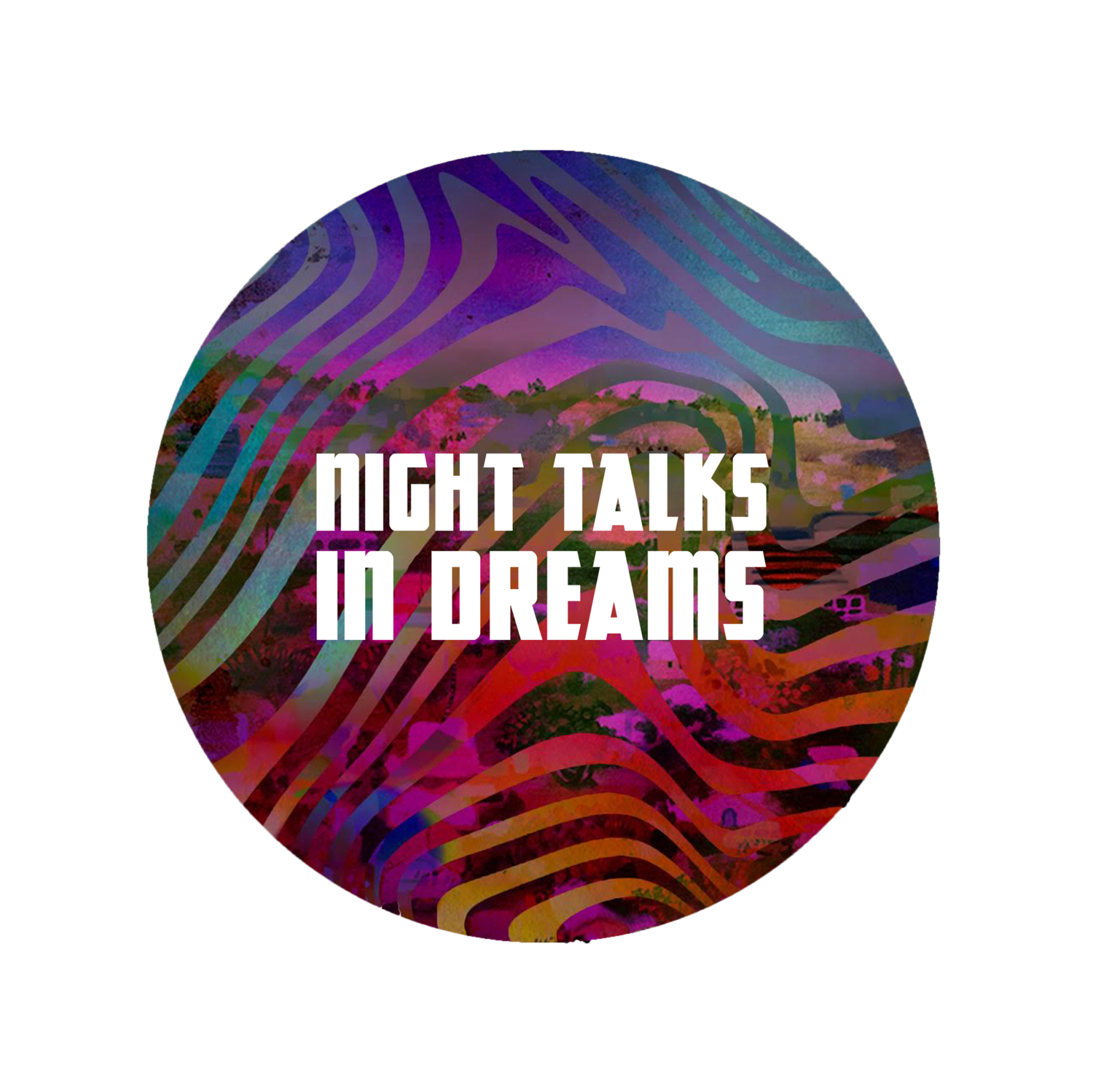 Night Talks