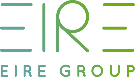Eire group