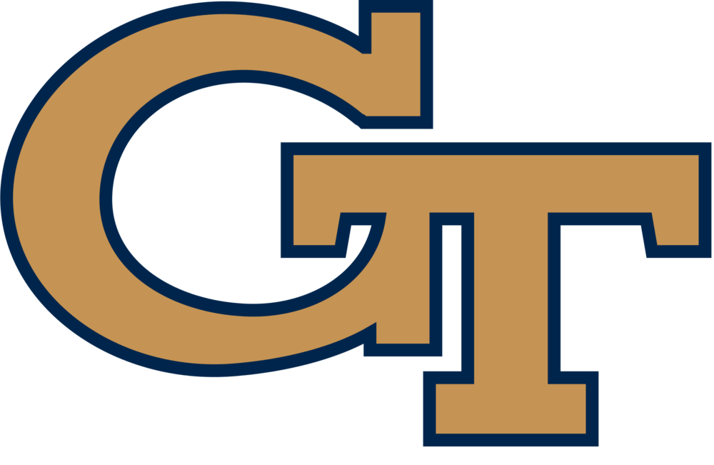 Georgia_Tech_Outline_Interlocking_logo.png