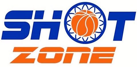Shot Zone is the 2016 Asia Pacific Cup Key Sponsor