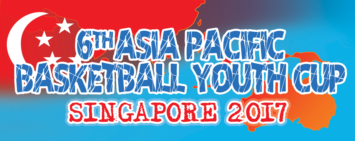 Asia Pacific Basketball Youth Cup
