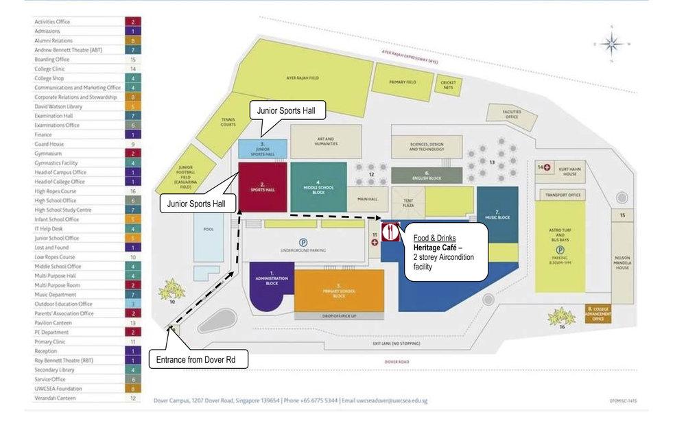 UWC Dover School Map (1).jpg