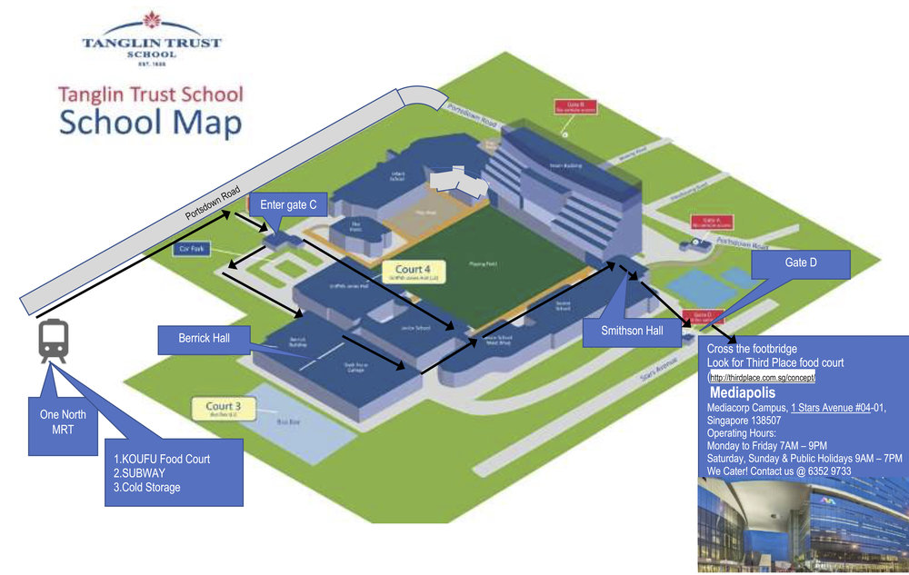 TTS School Campus Map (1).jpg