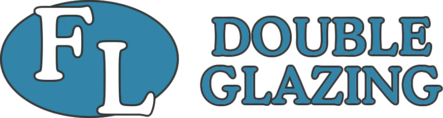 FL Double Glazing