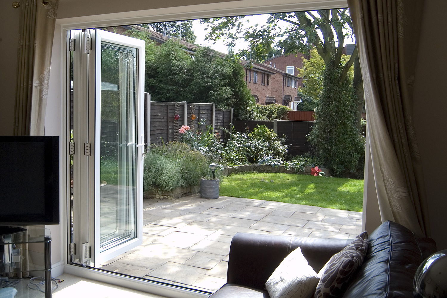 Fl Double Glazing About Us