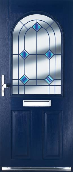 blue_door_tiverton.jpg