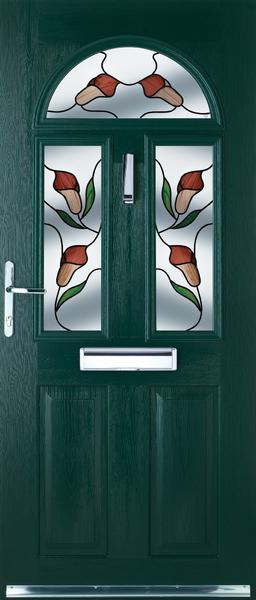 green_door_chelford.jpg