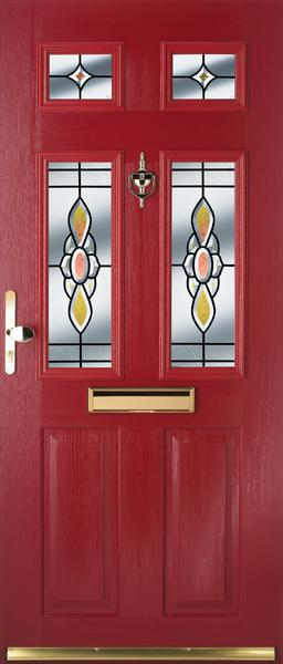 red_door_poynton.jpg