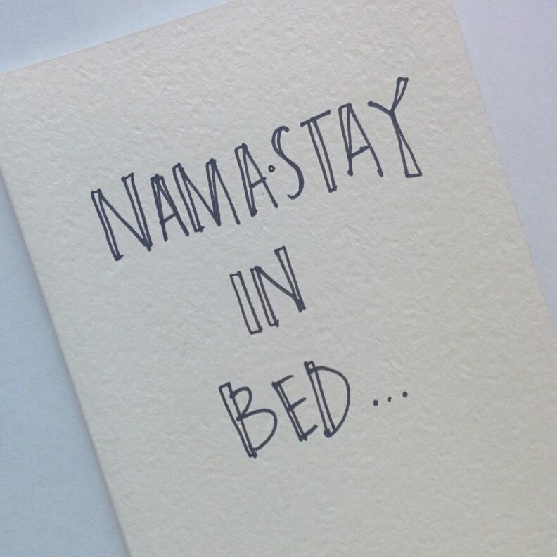 namaste in bed.jpg