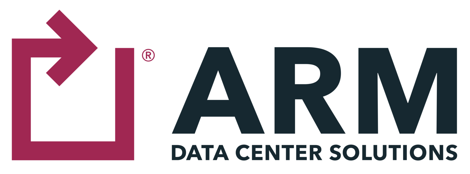 ARM Data Center Solutions