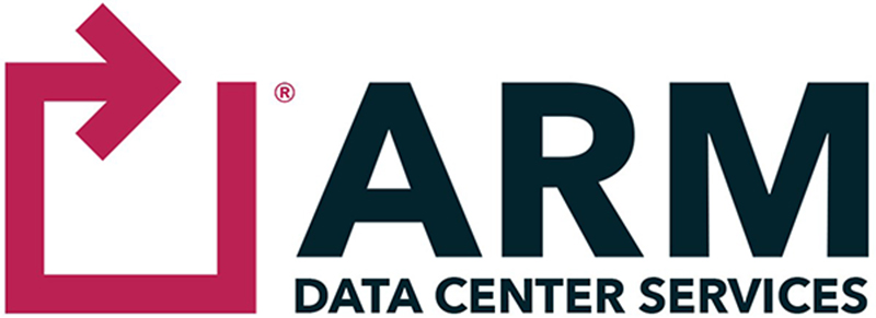 ARM Data Center Services
