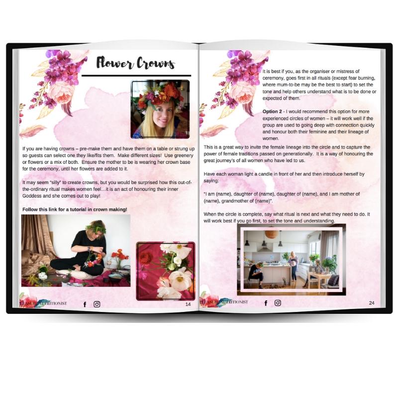 blessingway ebook.jpg