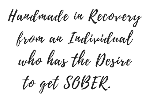 Cursive 50% for recovery .png