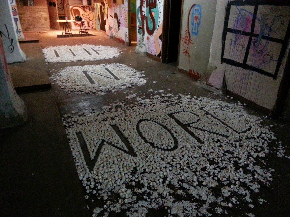 The N Word_01.jpg