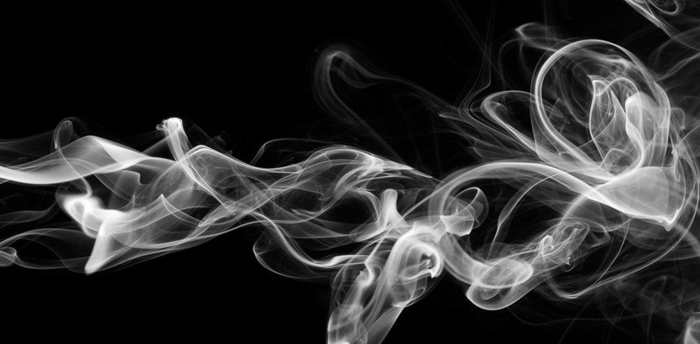 Smoke Hookah Like A Champ With These Tricks
