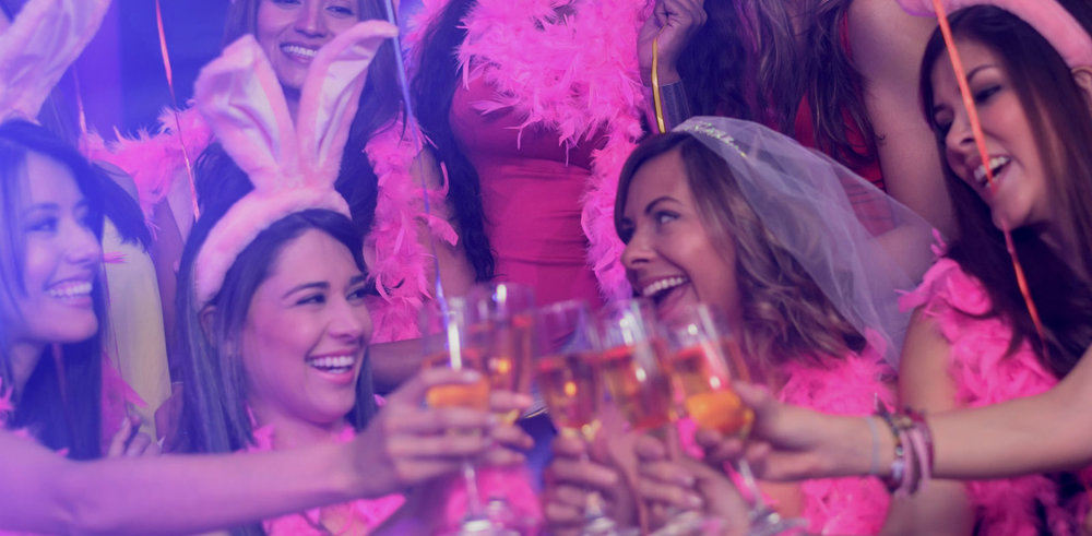 How to Throw the Ultimate Miami Bachelorette Party