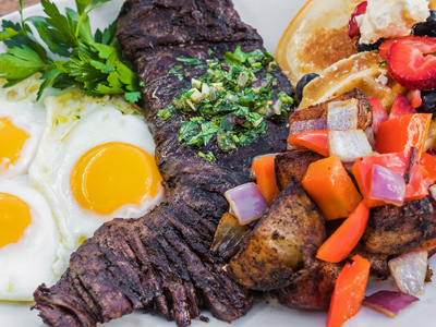 e11even-brunch-steak.jpg