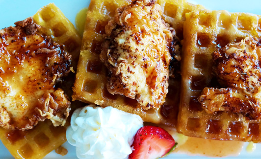11rooftop-chicken-waffles.jpg
