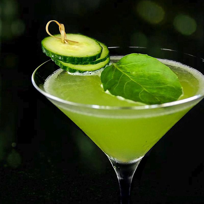 rooftop-cucumber-martini.jpg
