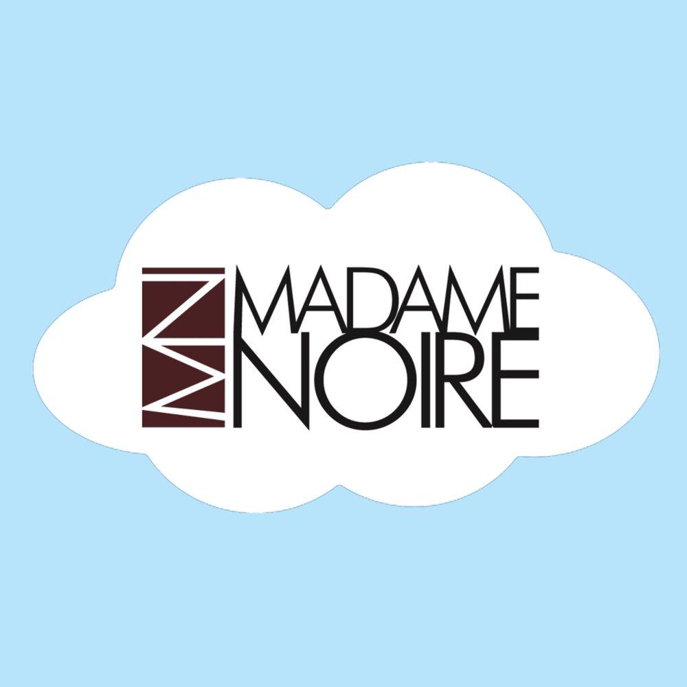 MadameNoire.jpg