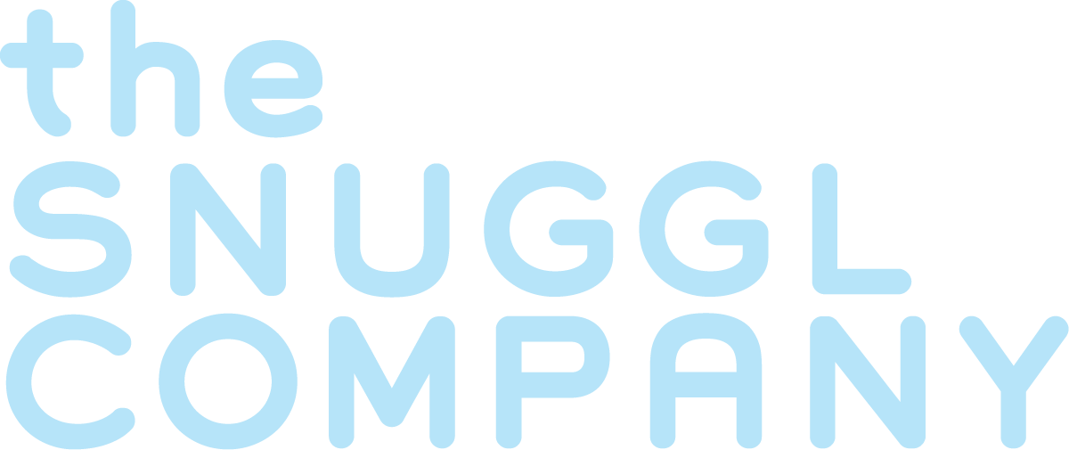 The snuggL Company