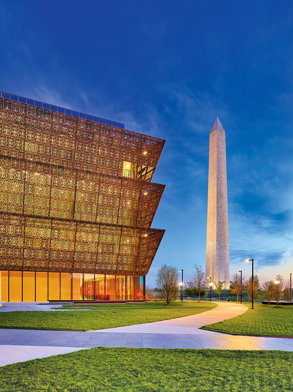 NMAAHC-Night-vertical-Alan-Karchmer-NMAAHC.jpg