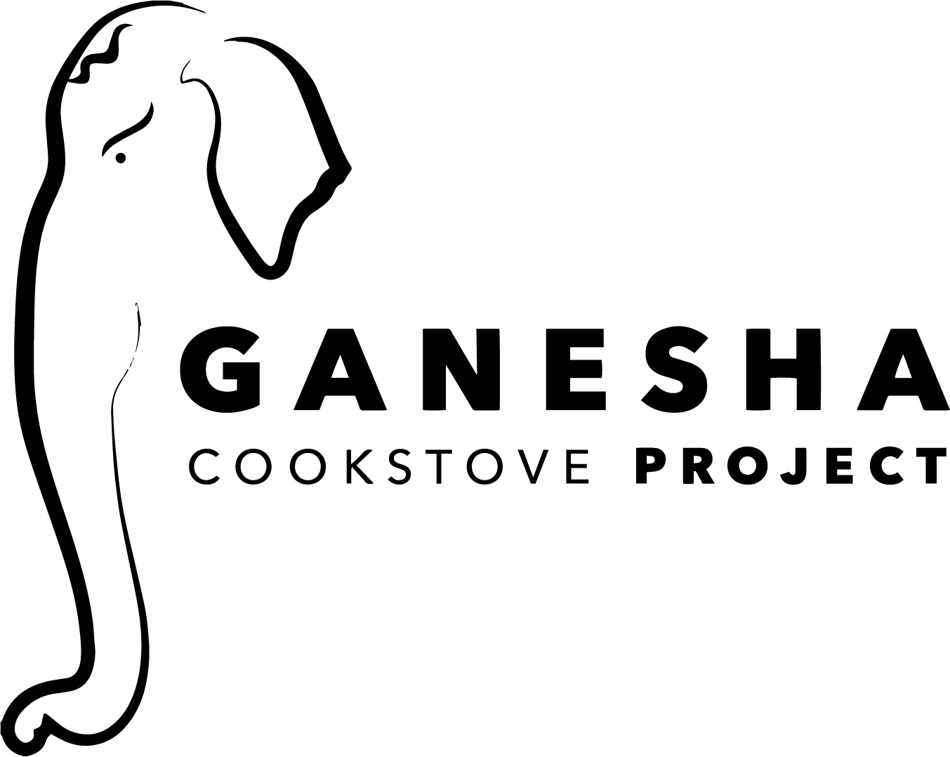 Ganesha Cookstove Project