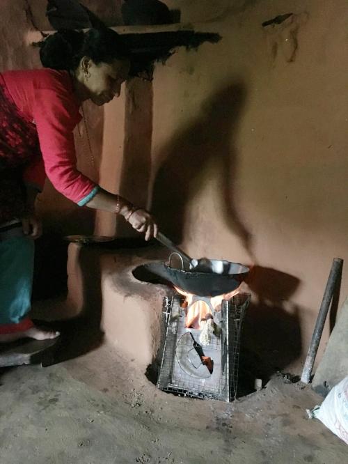 Bhagwati2.jpg