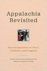 appalachia revistied.jpg