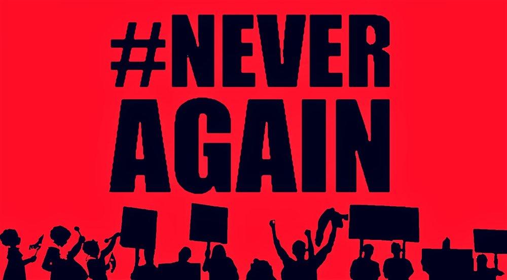 Never Again Logo 1.jpg