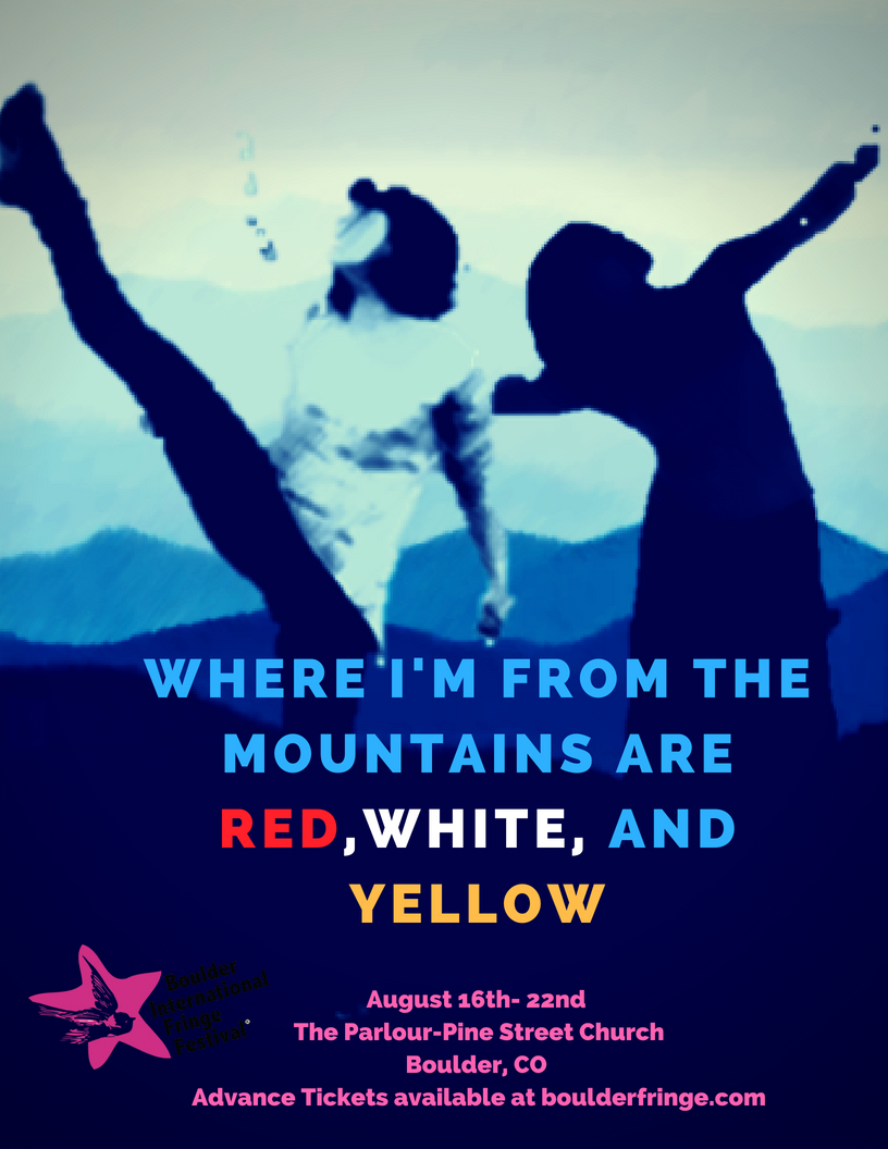 where i'm from the mountains are red,white, and yellow (1).jpg