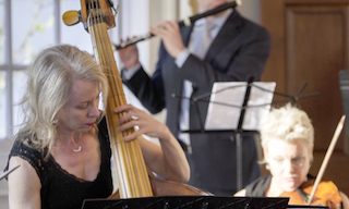NM Opera Flute Bass Vla.jpeg