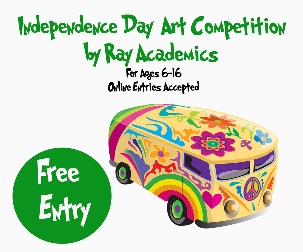 Independence Day Art Competition.jpg