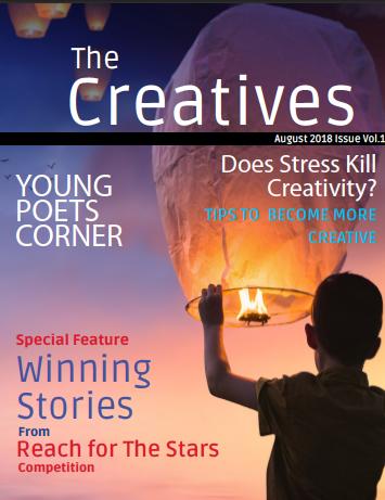 A magazine for the children.jpg