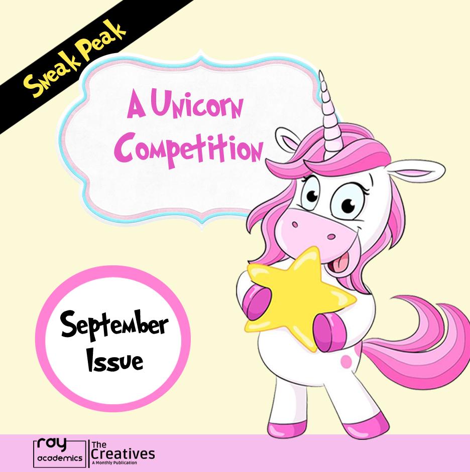 unicorn ad.jpg