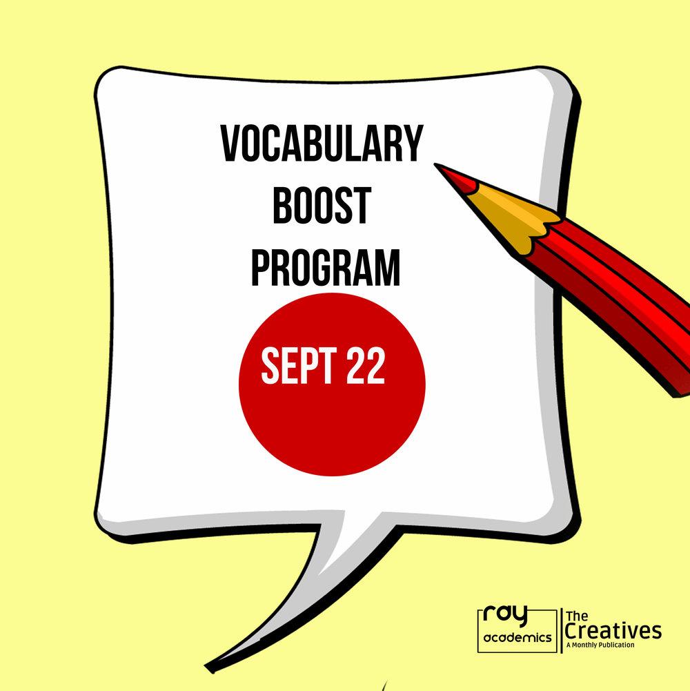 Vocabulary Boost Program.jpg