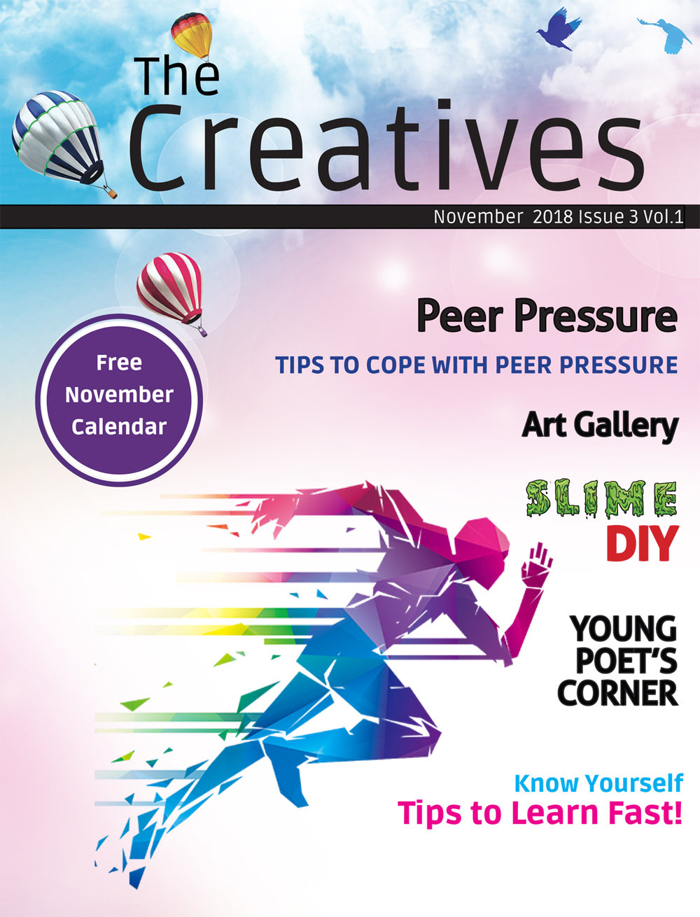 Creatives_Nov RN Printers_final 2.jpg