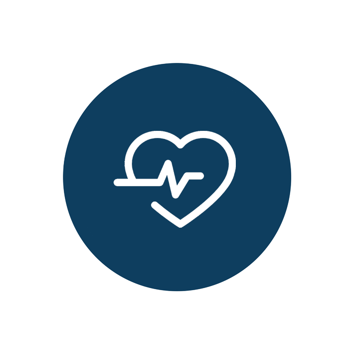 health icon blue circle.png