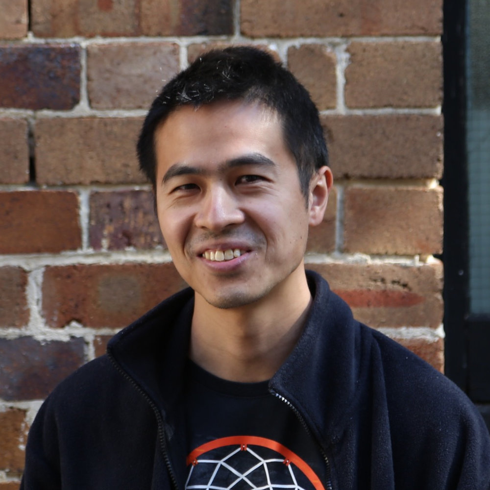 Marcus Lam Development Lead Marcus has been writing code and solving complex problems since first joining our team in 2007. He holds a Digital Media degree from the University of New South Wales College of Fine Arts.  Drawing on his diverse experience across all fields of development, Marcus has worked on a multitude of our award-winning projects covering both education and behavior change. Outside of work, he creates successful story-oriented and experimental games that explore elements of the human condition.