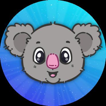 KA_icon_disc.png