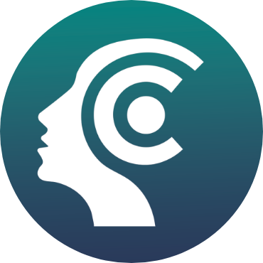 CBA_icon_disc.png
