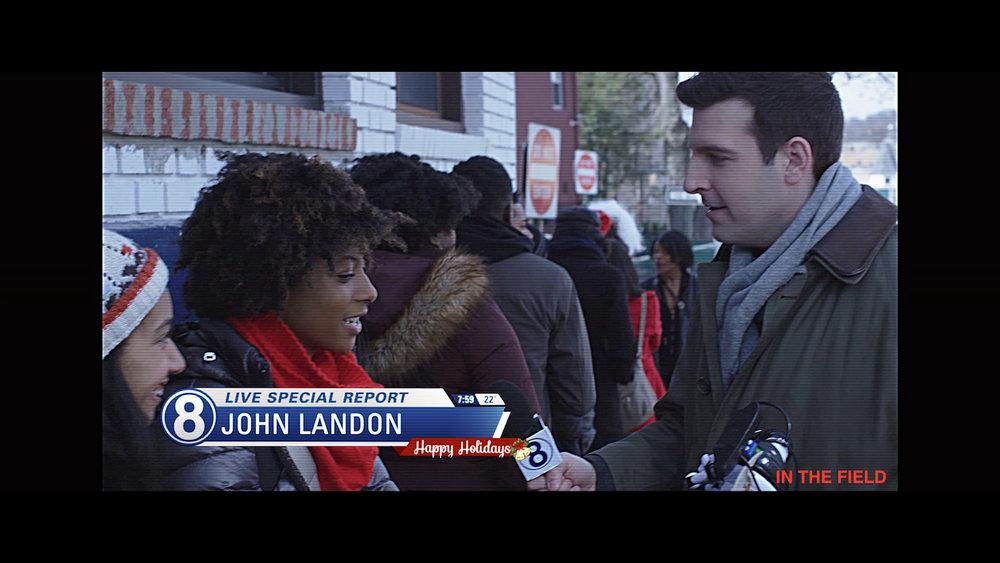 In The Field - Street Interview.JPG