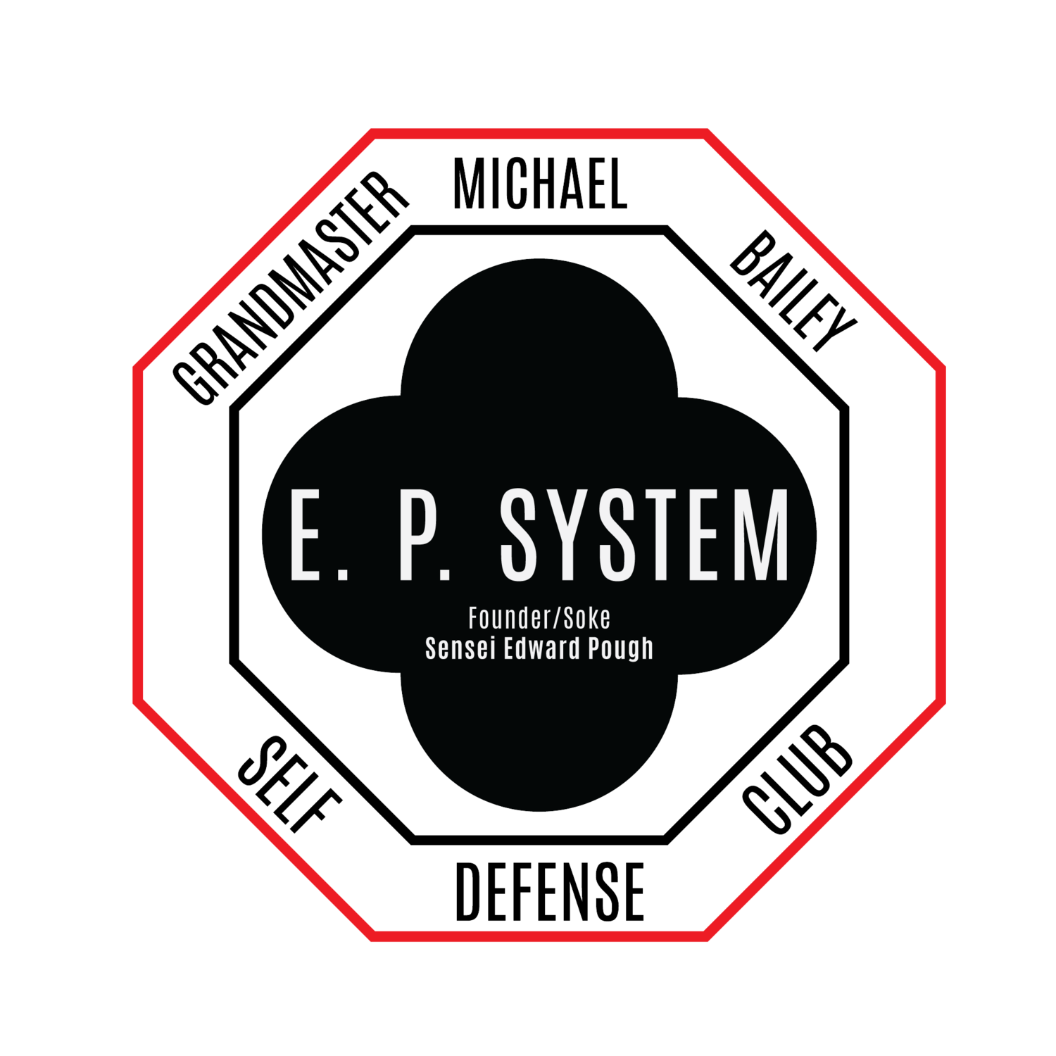 EP Systems Karate