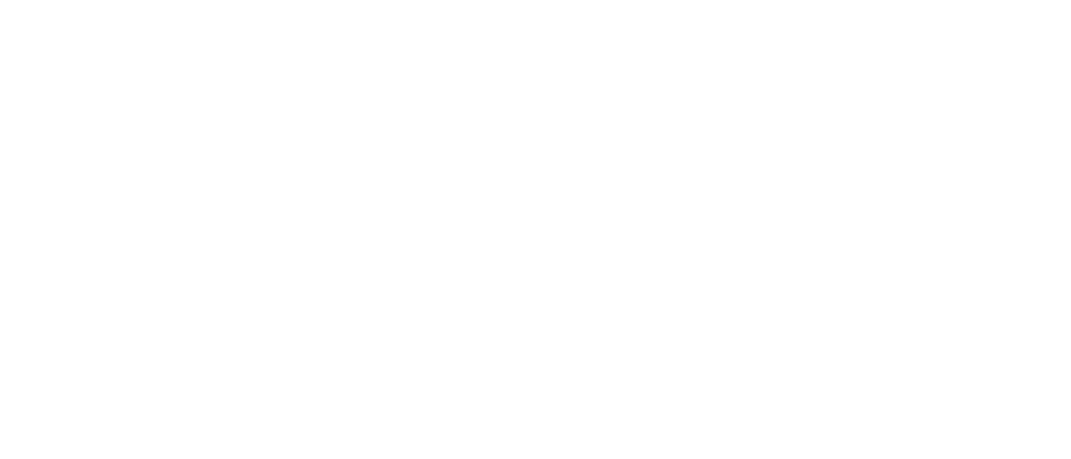 Charlotte's Coffee House