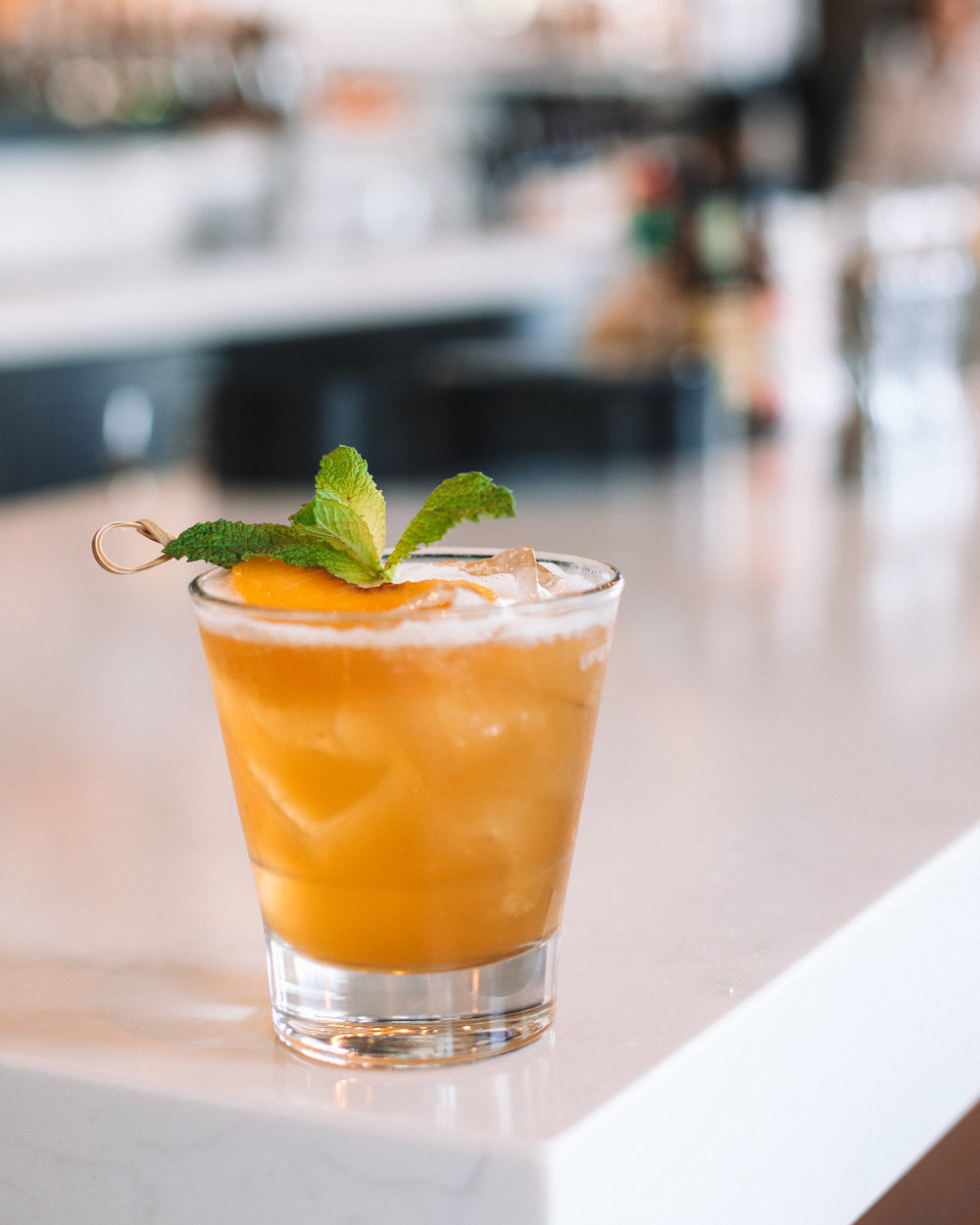 Bluewater Grill Cocktails-9.jpg