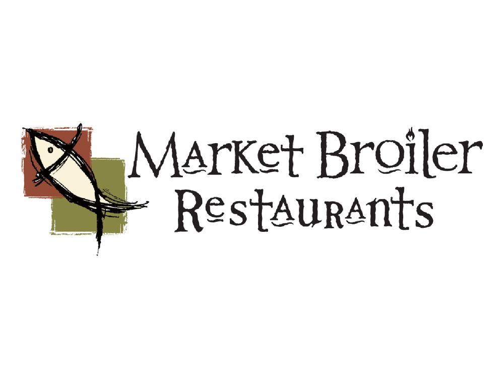 Market Broiler Logo.png