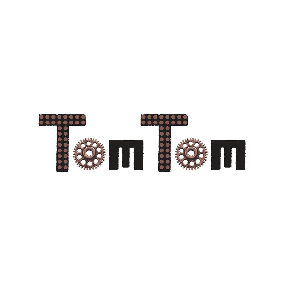 Tom Tom-01.png