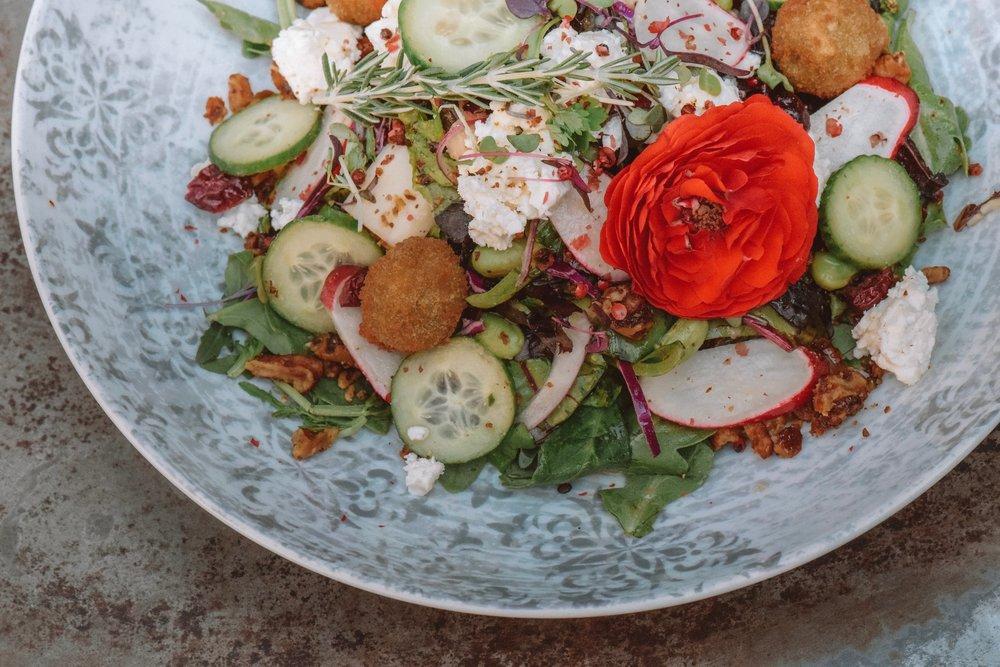 harvest_salad.jpeg