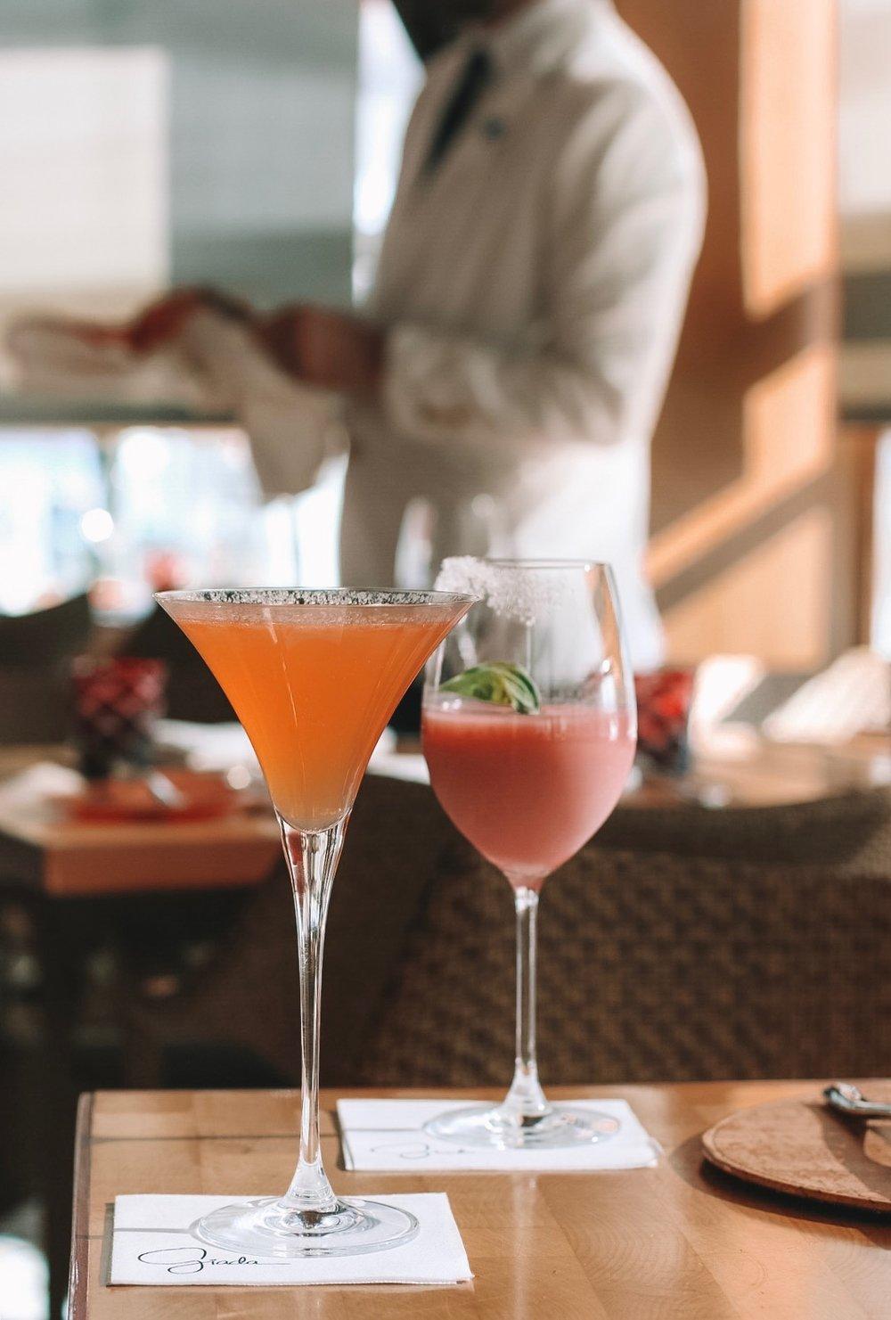 Giada Vegas Cocktails.jpeg
