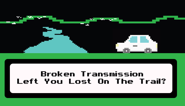 brokentransmission.jpg